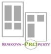 ruskova-property