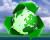 Reciklirane